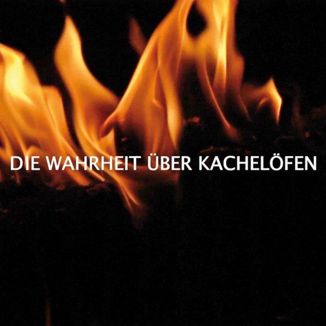 """Der AdK-Film """"Die Wahrheit über Kachelöfen"""" informiert Endverbraucher zum Thema Heizen mit Holz."""