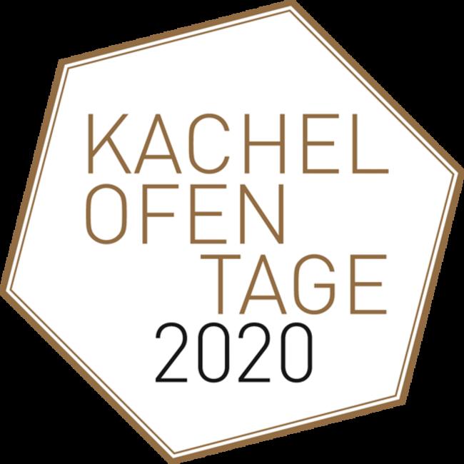 Die Kachelofentage 2020 sind eine Einladung, sich bei Ofenbauern über Heizkamine, Kachelöfen und Kaminöfen zu informieren.