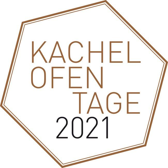 Bei den Kachelofentagen 2021 informieren Ofenbauer über Heizkamine, Kachelöfen, Kaminöfen und andere moderne Holzfeuerstätten..