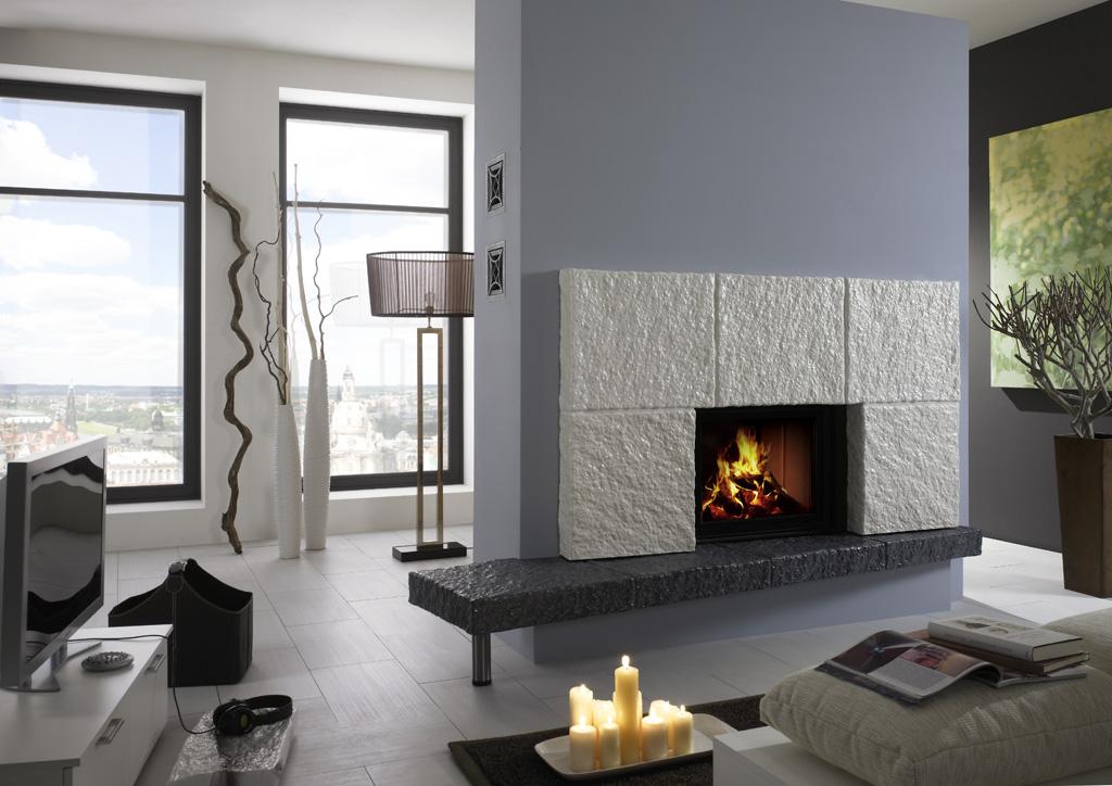 weltklimabericht warnt meeresspiegel steigt st rker als erwartet. Black Bedroom Furniture Sets. Home Design Ideas