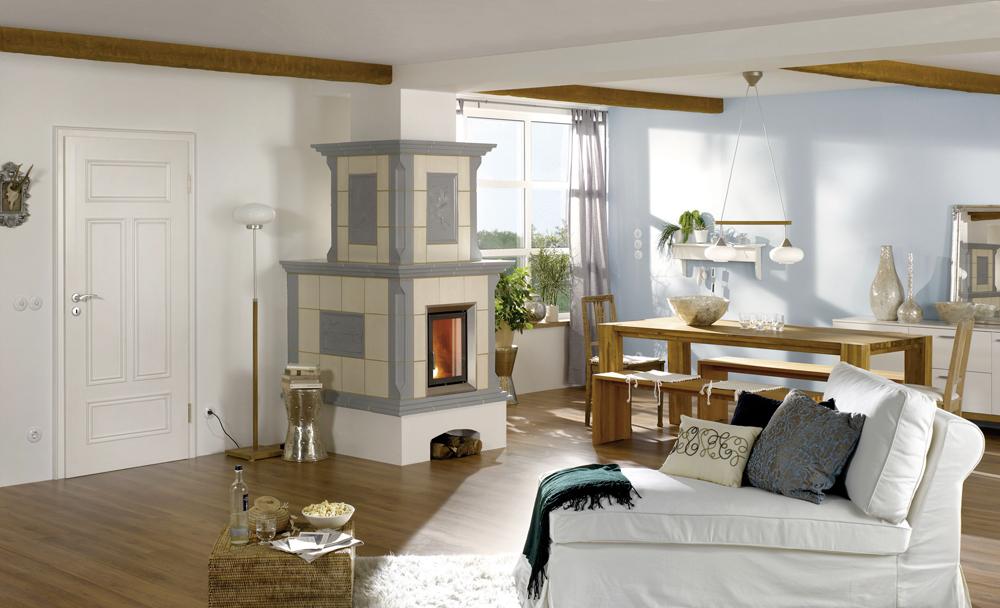 sinnlich heizen mit holz. Black Bedroom Furniture Sets. Home Design Ideas