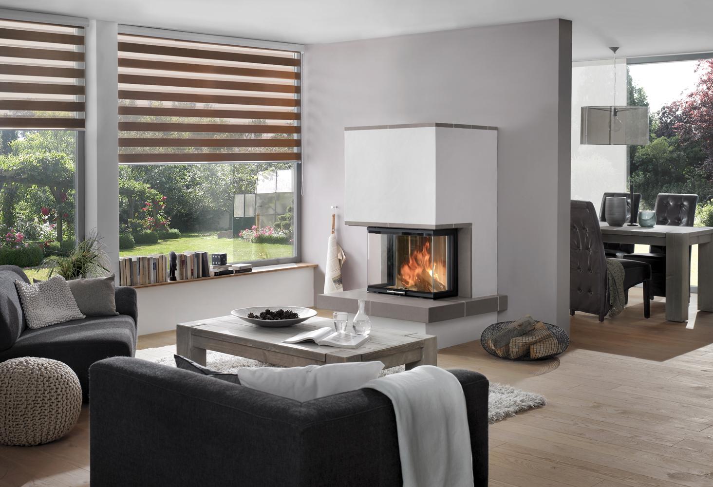 kachelofen bringt zukunftssichere w rme. Black Bedroom Furniture Sets. Home Design Ideas