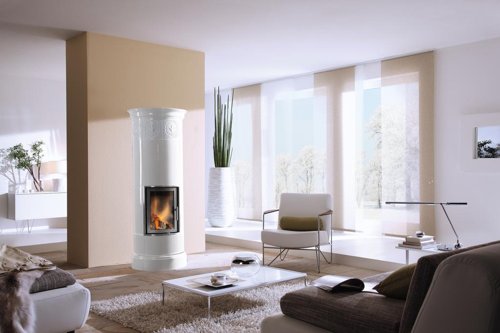 haus und heizungs modernisierung. Black Bedroom Furniture Sets. Home Design Ideas