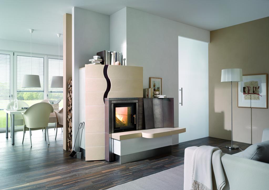 wohngesundheit holzheizung. Black Bedroom Furniture Sets. Home Design Ideas