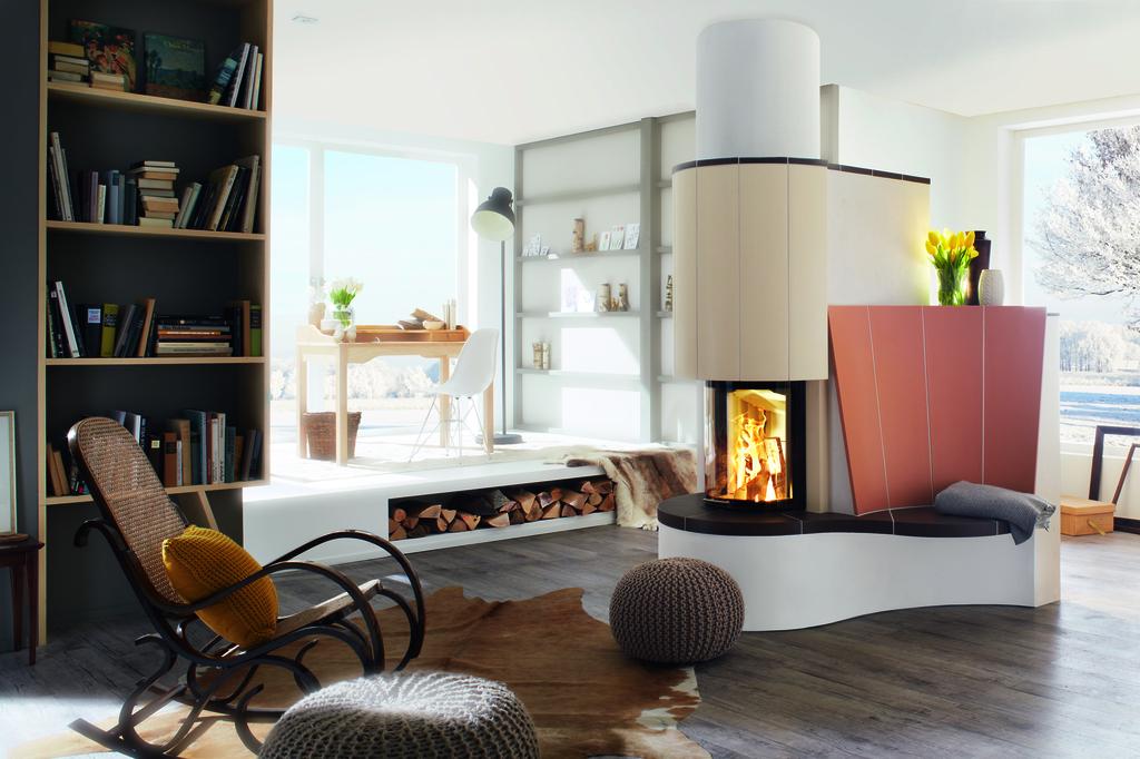 bei stress rheuma gelenk und muskelbeschwerden. Black Bedroom Furniture Sets. Home Design Ideas