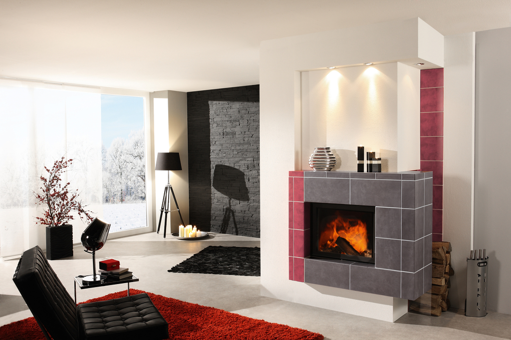 modernisierung mit kachelofen co. Black Bedroom Furniture Sets. Home Design Ideas