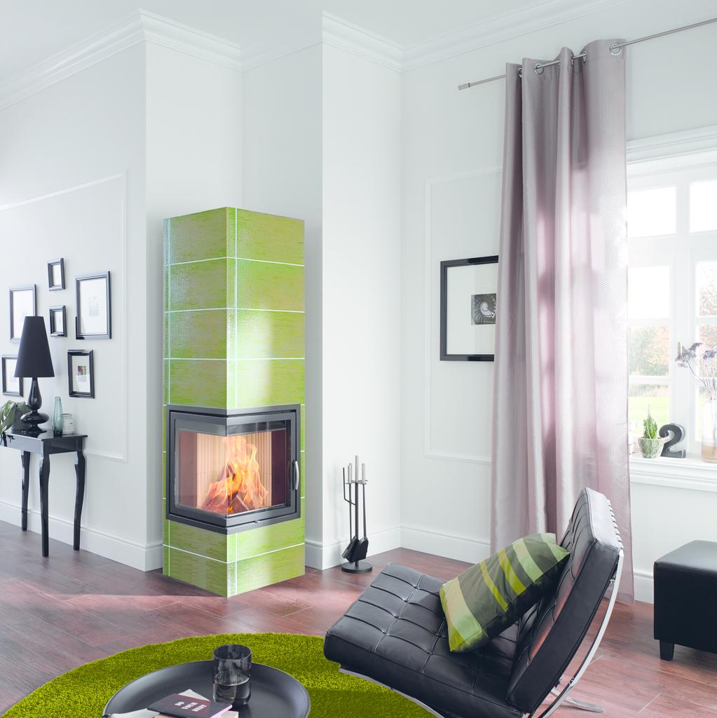kleinkachelofen w rmespeicher mit gro er wirkung. Black Bedroom Furniture Sets. Home Design Ideas