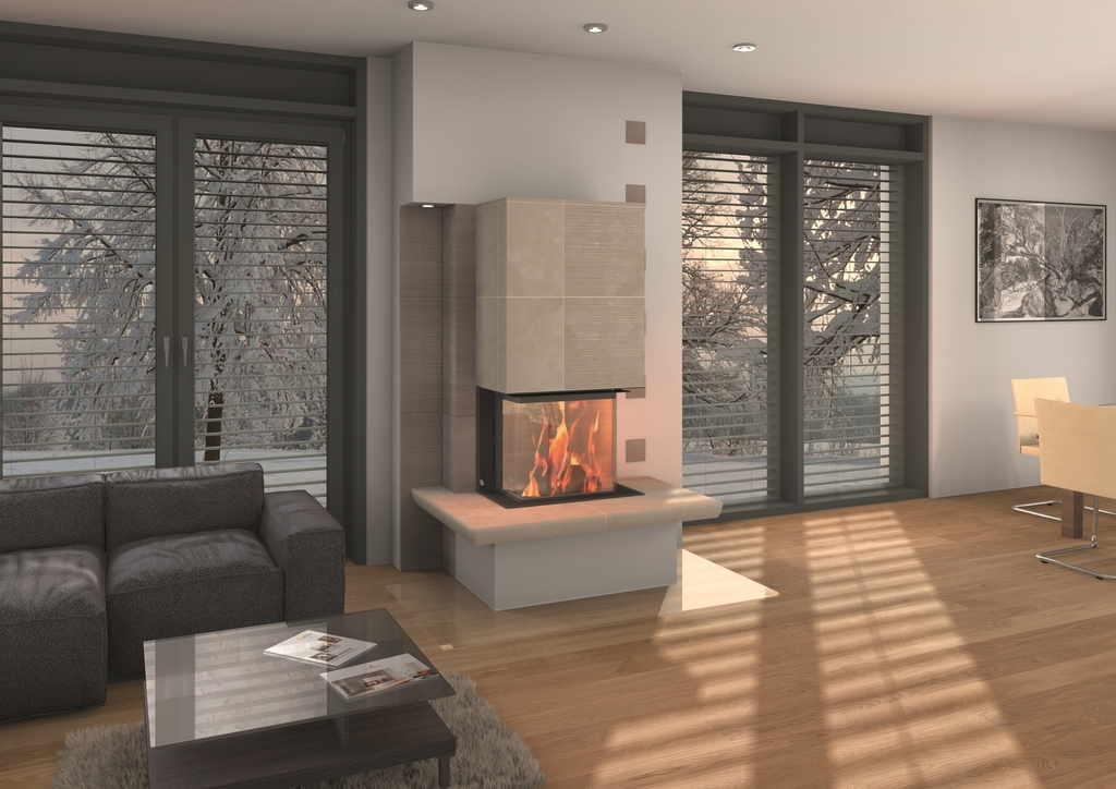 kachelofentage vom 8 bis 16 oktober 2016 bundesimmissionsschutzverordnung austausch alter. Black Bedroom Furniture Sets. Home Design Ideas