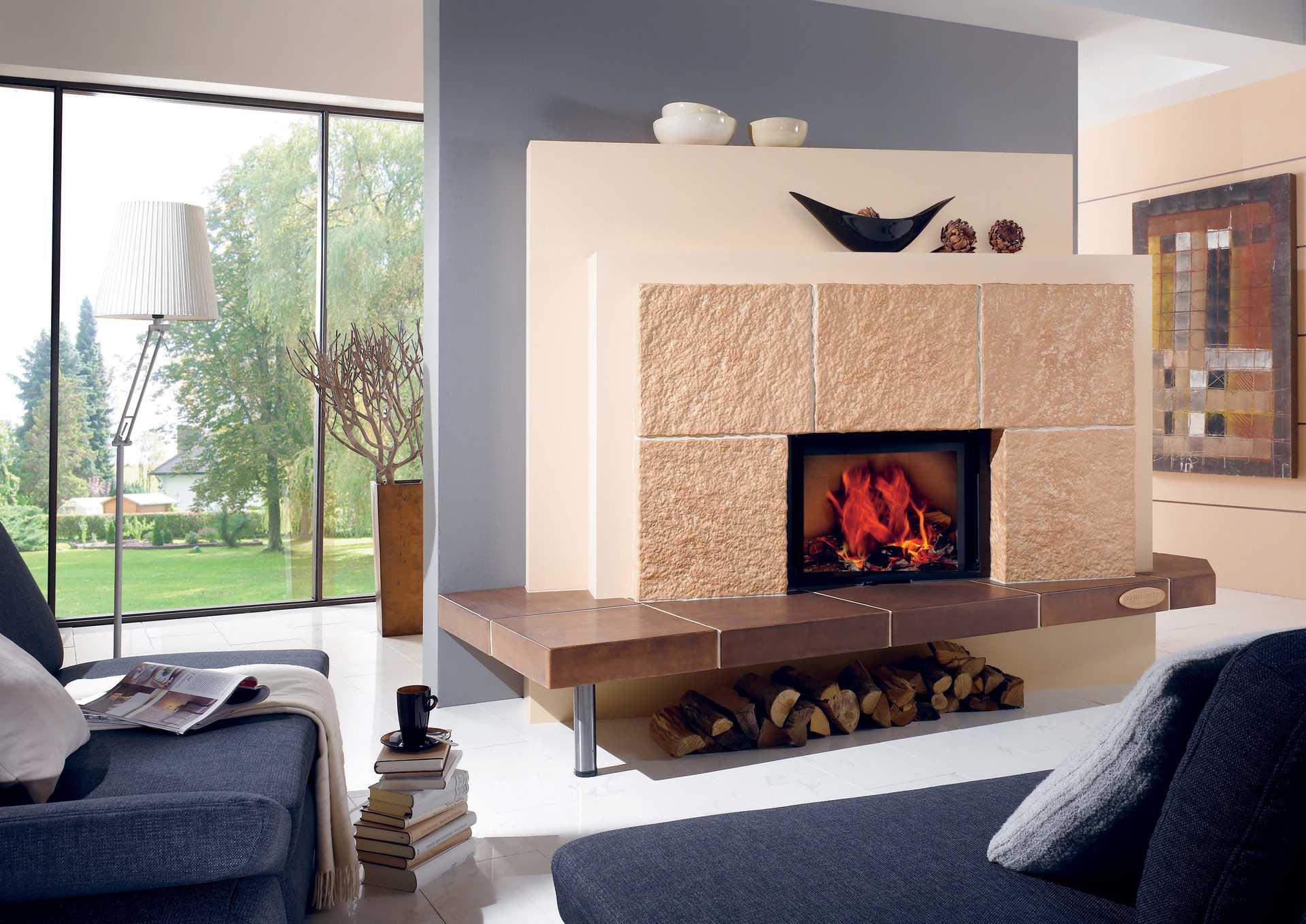 w rme aus holz macht unabh ngig. Black Bedroom Furniture Sets. Home Design Ideas