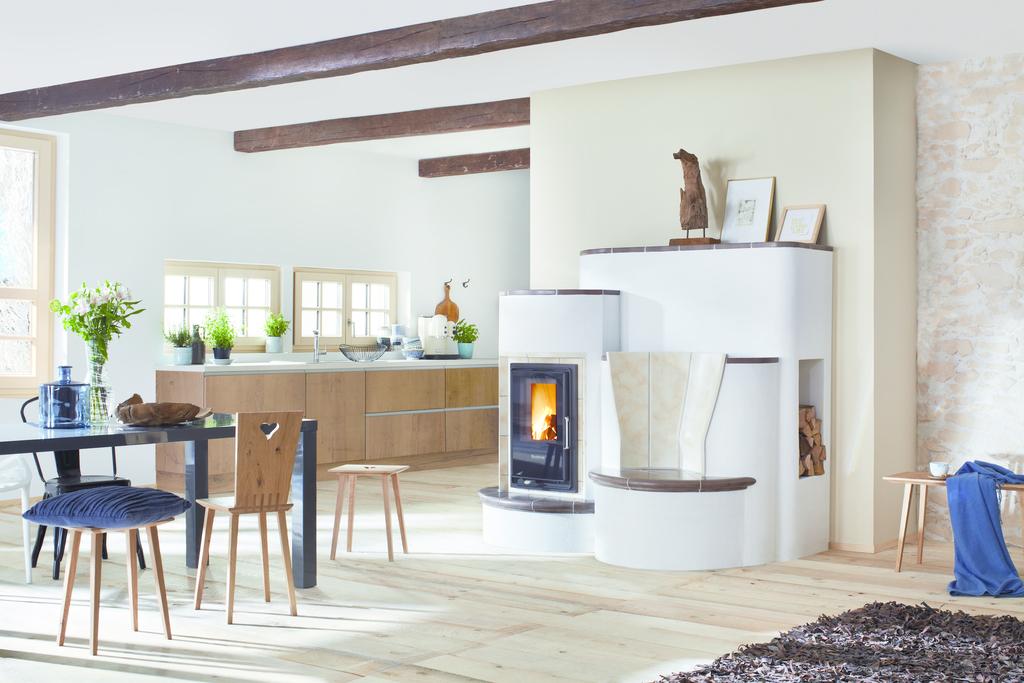 auf saubere neue fen umsteigen. Black Bedroom Furniture Sets. Home Design Ideas