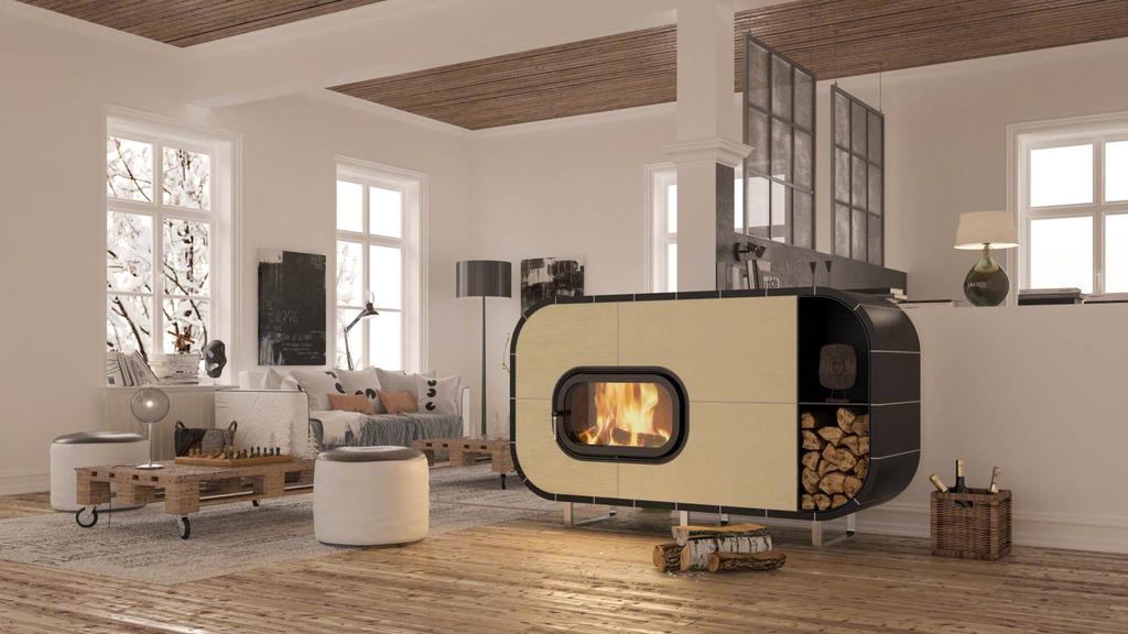 sinnlich sinnvolles w rme design. Black Bedroom Furniture Sets. Home Design Ideas