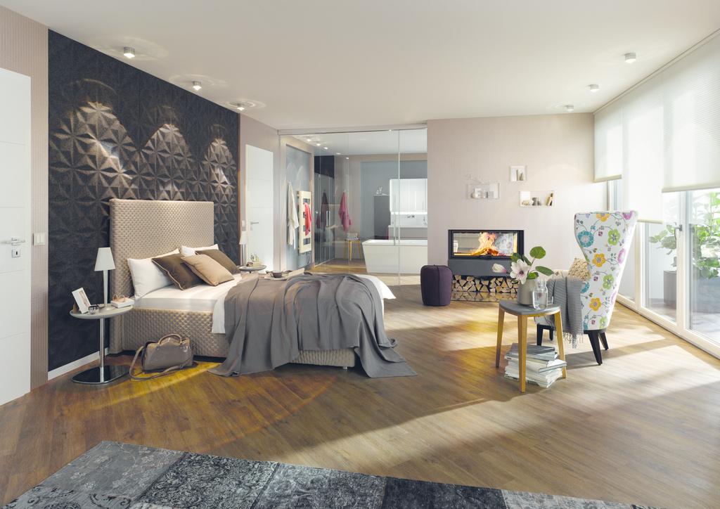 moderne kachel fen heizkamine und kamin fen. Black Bedroom Furniture Sets. Home Design Ideas