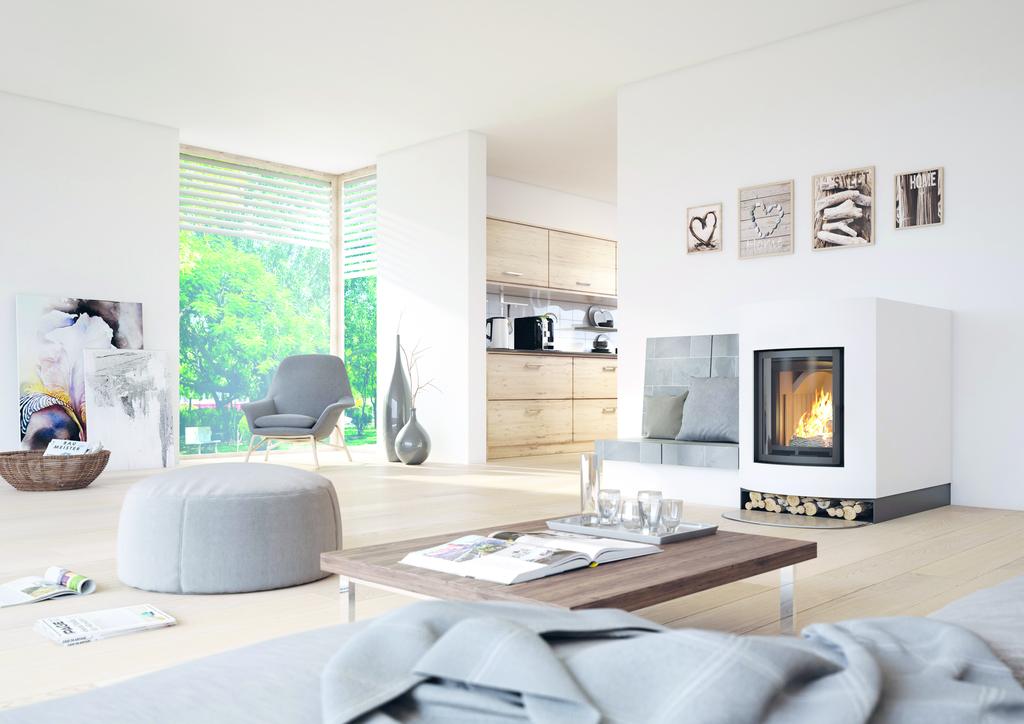 hyggelige gem tliche ofenw rme. Black Bedroom Furniture Sets. Home Design Ideas