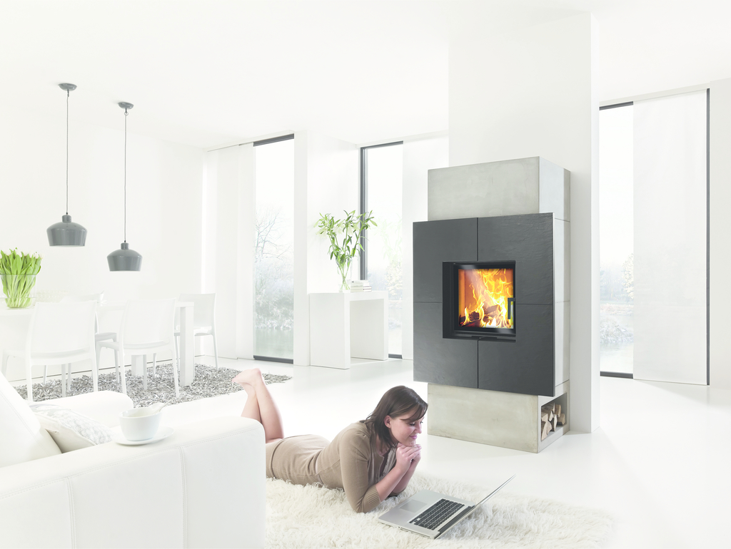99 der feinstaub messungen liegen unterhalb der pm10 grenzwerte. Black Bedroom Furniture Sets. Home Design Ideas