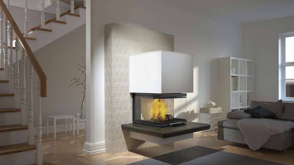 kachelofen heizkamin oder kaminofen. Black Bedroom Furniture Sets. Home Design Ideas