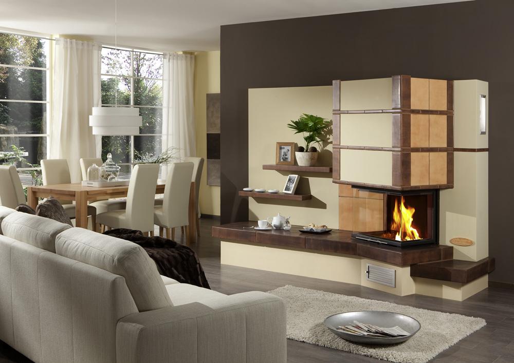 heizen mit biomasse so gelingt ihre pers nliche. Black Bedroom Furniture Sets. Home Design Ideas