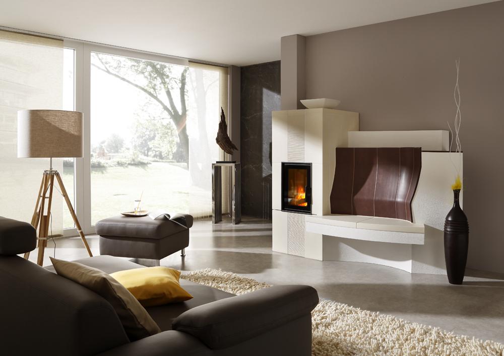 der grundofen ideale w rmequelle f r ein. Black Bedroom Furniture Sets. Home Design Ideas
