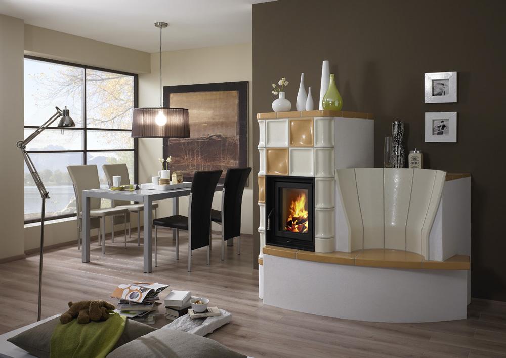 heizungsmodernisierung kachelofen f r mehr energieeffizienz. Black Bedroom Furniture Sets. Home Design Ideas