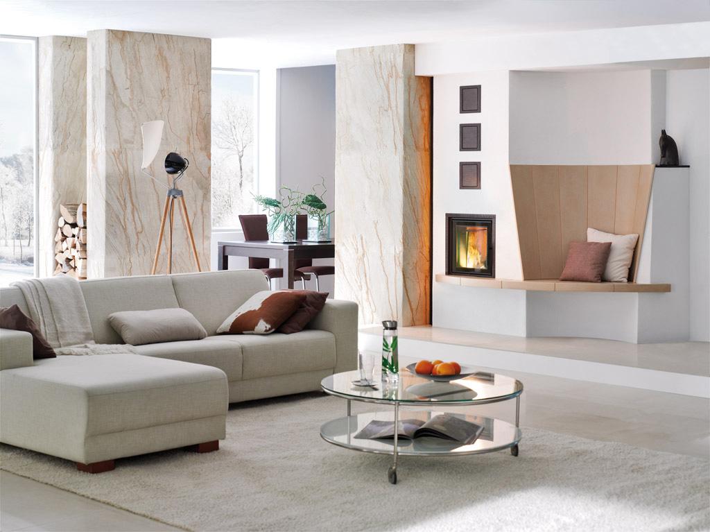 unabh ngig und zukunftssicher heizen mit holz berblick ofensysteme. Black Bedroom Furniture Sets. Home Design Ideas