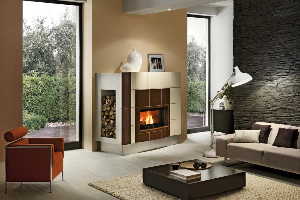 langer winter treibt heizkosten hoch kosteng nstig heizen mit holz. Black Bedroom Furniture Sets. Home Design Ideas